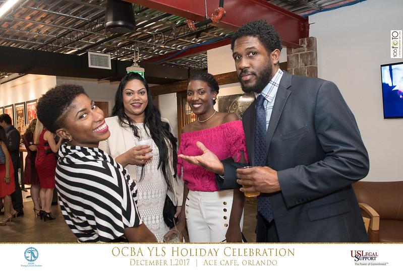 OCBAYLS HOLIDAY PARTY CANDIDS-34.jpg