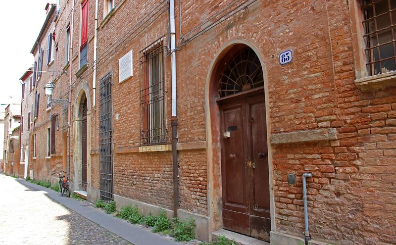 Italy-Ferrara-09.JPG