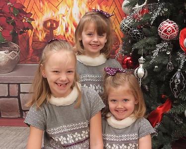 2013-11-Christmas-Grandkids