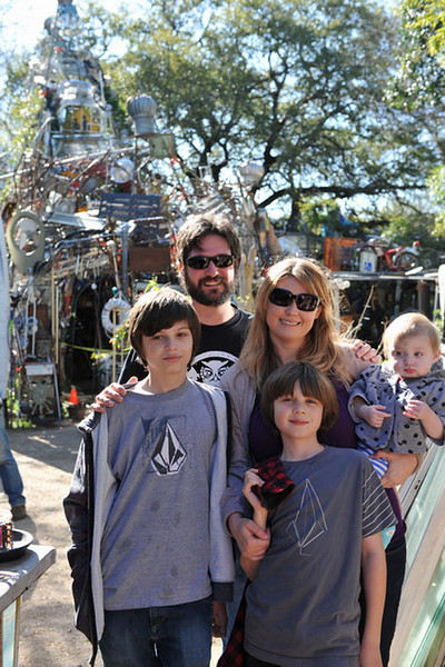 Cathedral of Junk 32.jpg