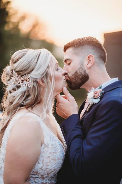 Bellardo Wedding