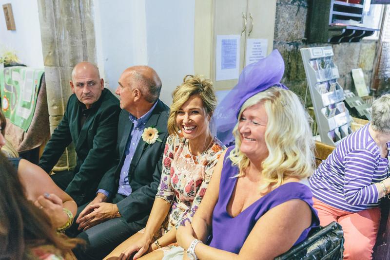 387-D&T-St-Ives-Wedding.jpg