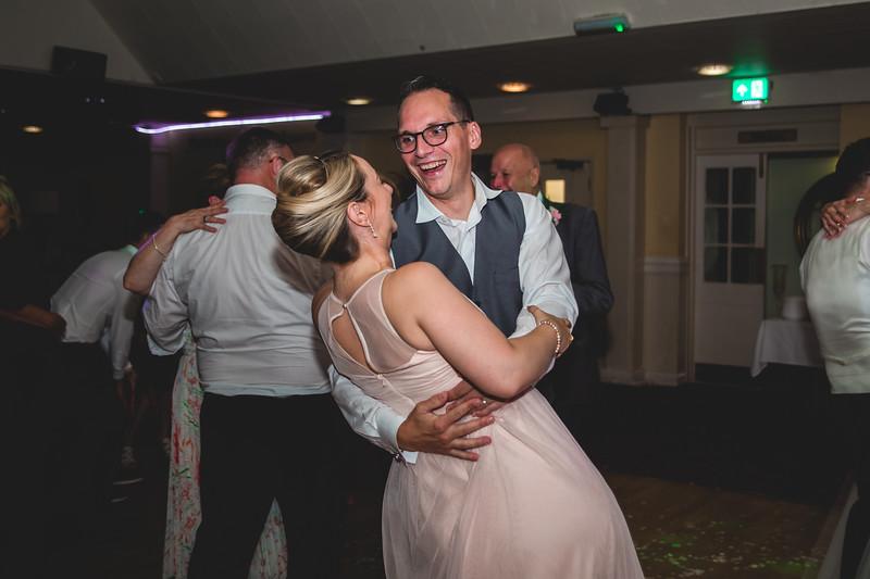 Mr & Mrs Hedges-Gale-255.jpg