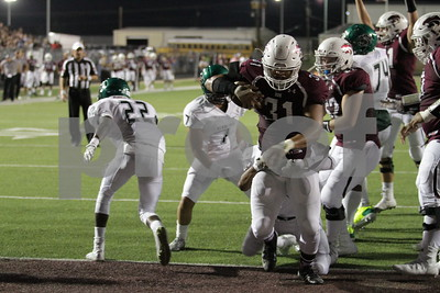 whitehouse-tops-kennedale