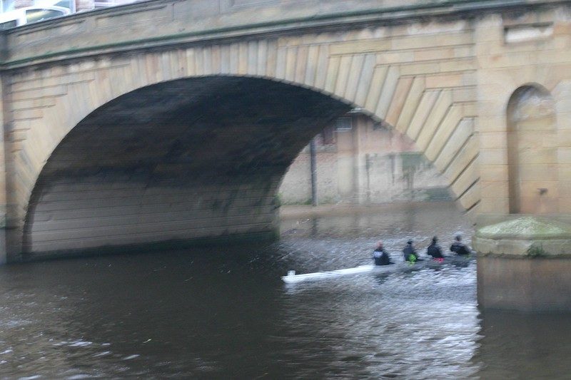 york-rowing_2046219591_o.jpg