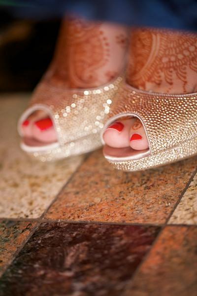 Le Cape Weddings - Indian Wedding - Day One Mehndi - Megan and Karthik  DII  35.jpg