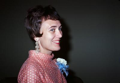 Photos from 1967 thru 1969