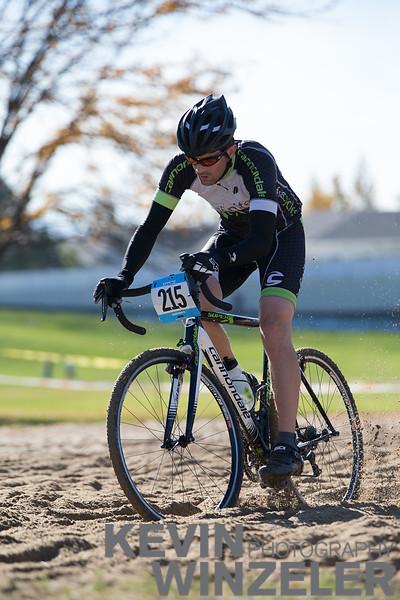 20121027_Cyclocross__Q8P0765.jpg
