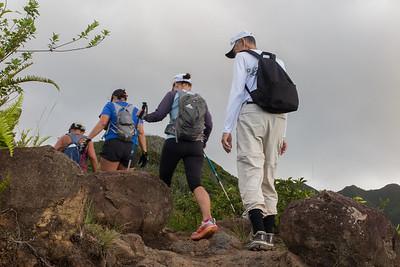 Hawaii Loa 2015