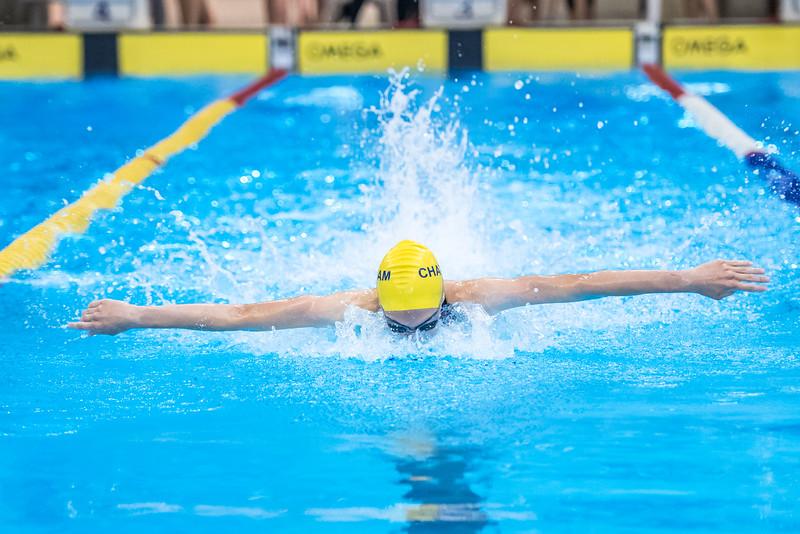 SPORTDAD_swimming_44931.jpg