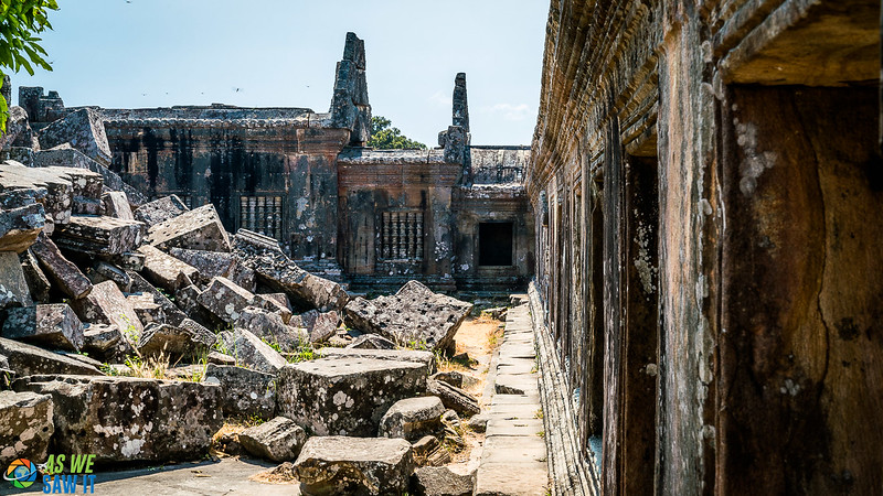 Preah-Vihear-Temple-03523.jpg