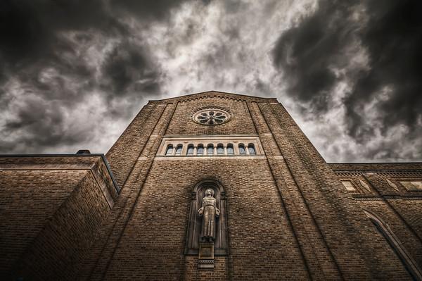 St. Joseph/Therese Church