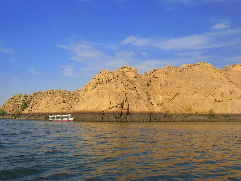 Egypt-168.jpg