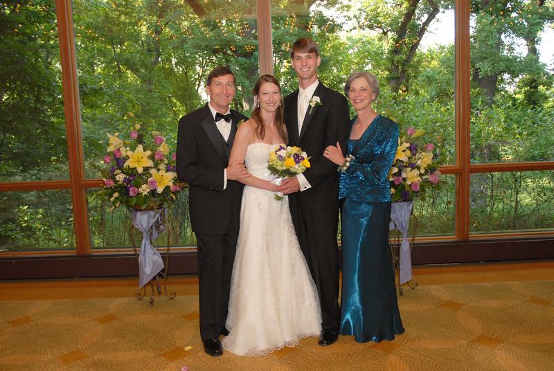 BeVier Wedding 373.jpg