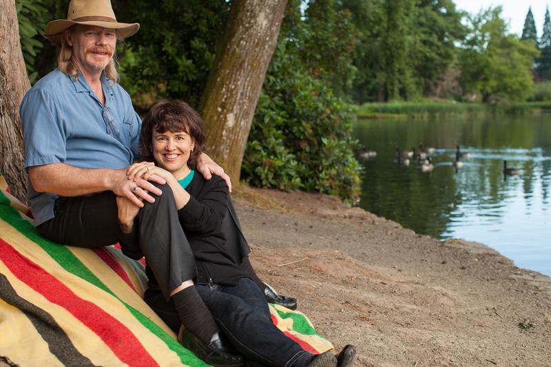 Karen & Neil (e)-26.jpg