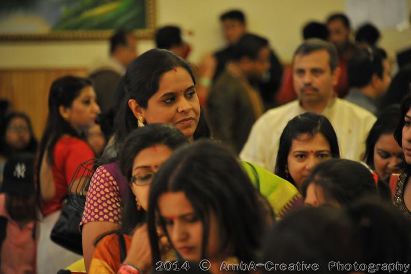 2014-10-05_DurgaPuja_Kallol_Day3@SomersetNJ_14.jpg