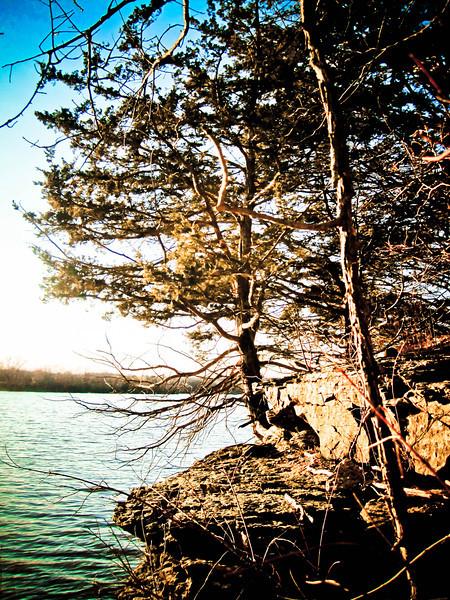 0511a Coralvill Lake.jpg