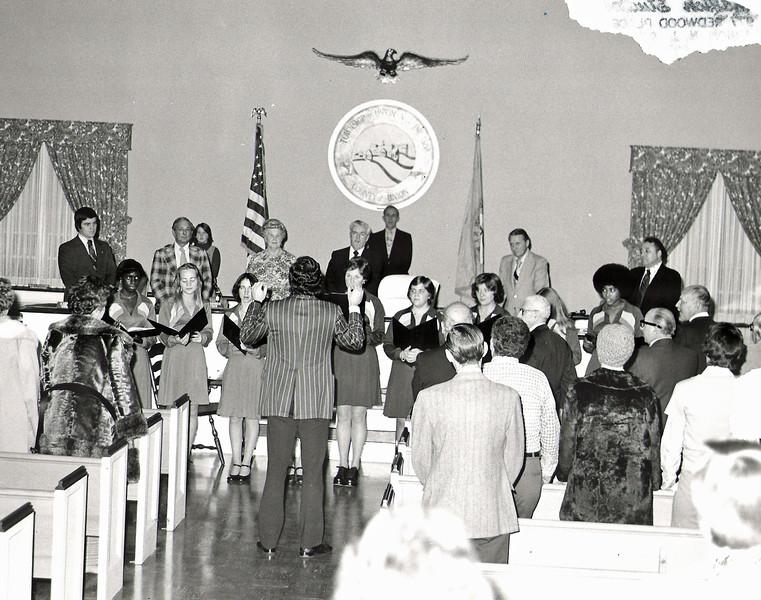 Town committee 70s.jpg