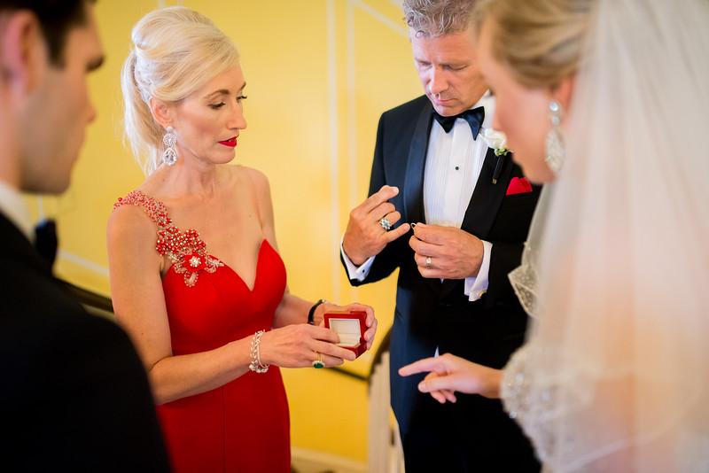 Cameron and Ghinel's Wedding91.jpg