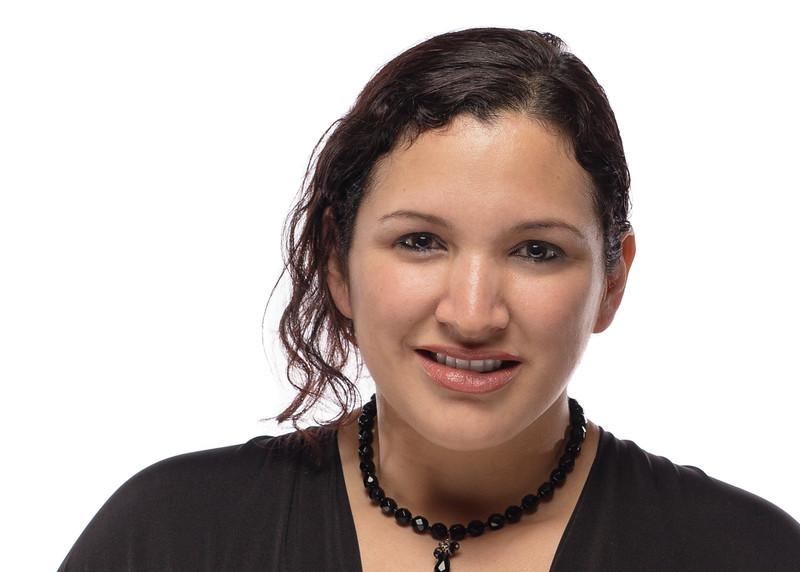 Garcia, Monica-12.jpg
