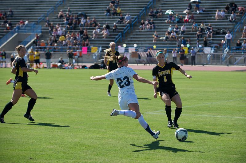 UNF Womens Soccer  5715.jpg