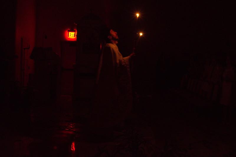 2014-04-20-Resurrection-Service_007.jpg