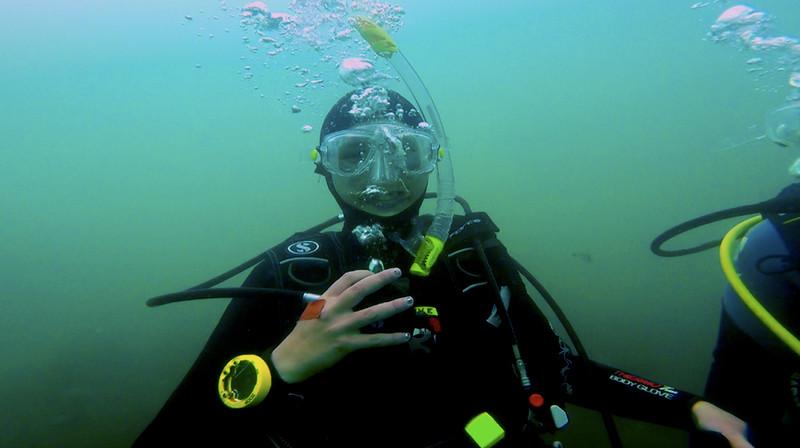 Devon-Underwater-21.jpg