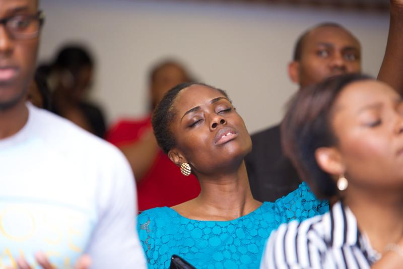 Prayer Praise Worship 320.jpg