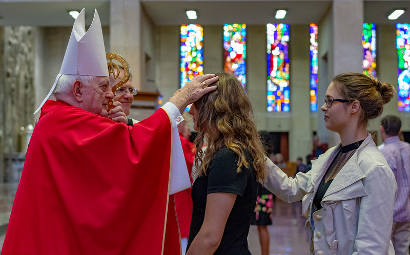 Confirmation 10-27-18 (81 of 258).jpg
