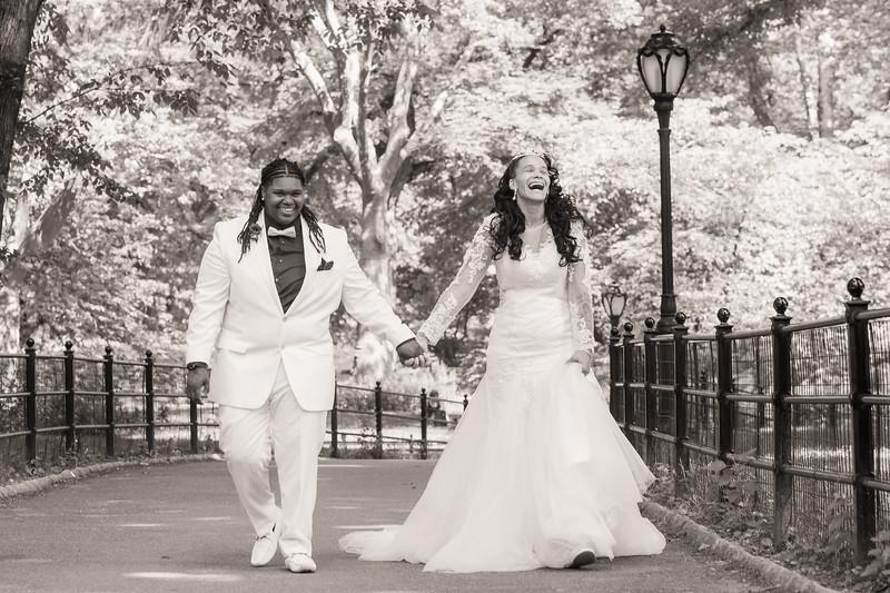 Central Park Wedding - Ronica & Hannah-172.jpg