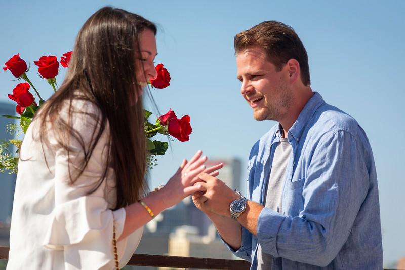 PeytonTaylor_Engagement-38.jpg