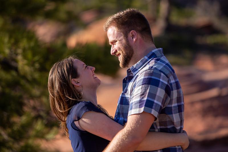 Amanda & Michael proofs-10.jpg