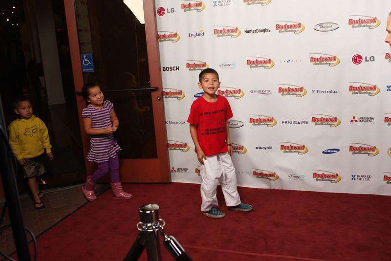 Anniversary 2012 Red Carpet-2061.jpg