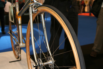 Cycle Show 2007
