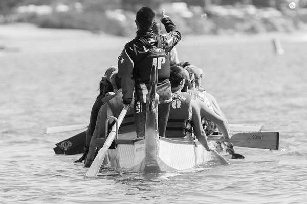 LaoDragonBoatFestival_2017-132.jpg