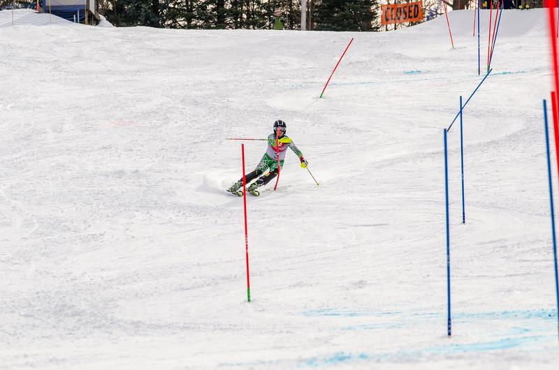 Standard-Races_2-7-15_Snow-Trails-274.jpg