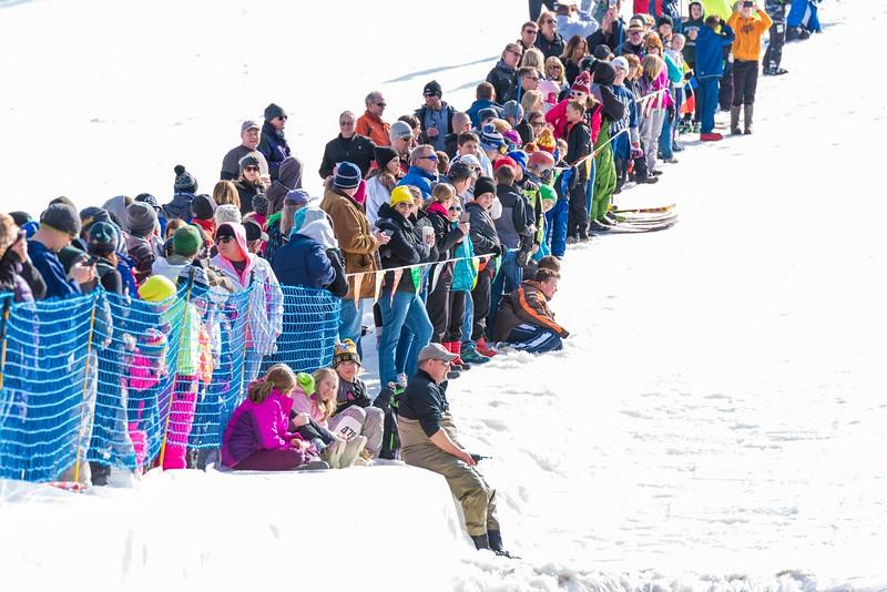 56th-Ski-Carnival-Sunday-2017_Snow-Trails_Ohio-3192.jpg