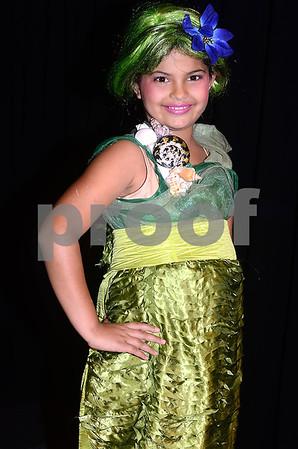 YADA-Little Mermaid Sunday 2