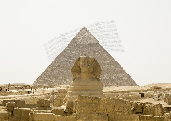 20100801 1503 Sphinz at Giza _MG_2503 A