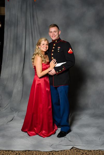 Marine Ball 2013-40.jpg