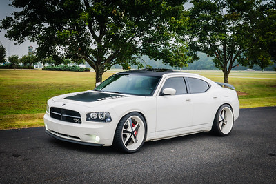 CR Charger 2014-08