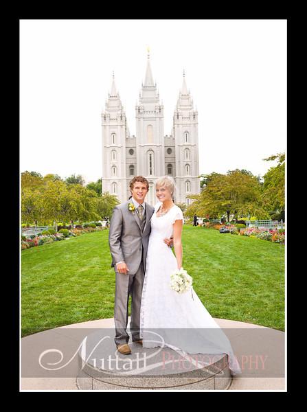 Christensen Wedding 129.jpg