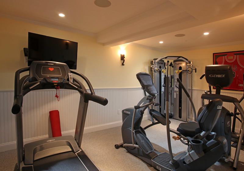 1275_Fitness.jpg