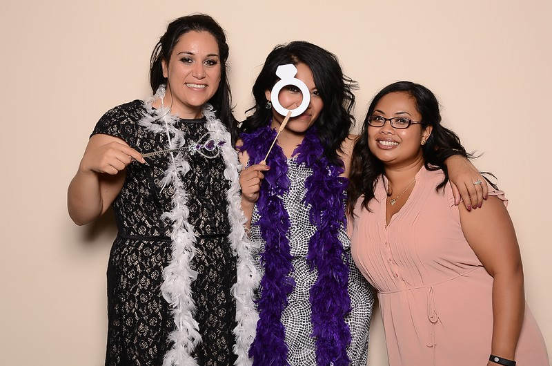 20160910_Anacortes_Photobooth_MoposoBooth_GraceIan-137.jpg