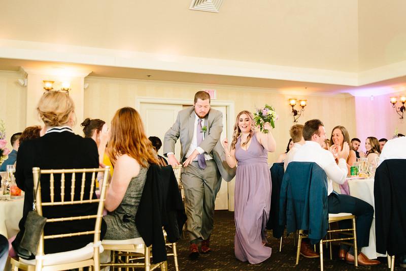 carli and jack wedding-601.jpg