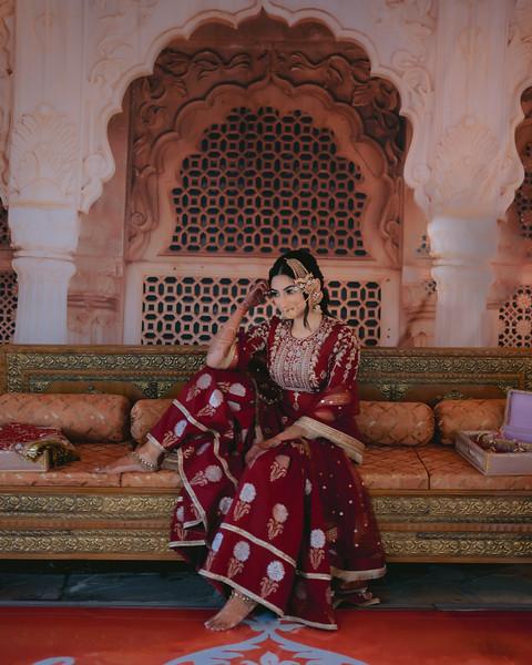 Harpriya_Sangeet_Jaago-108.jpg