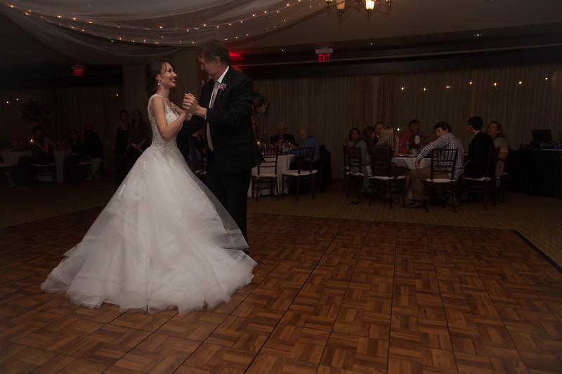 wedding2-156.jpg
