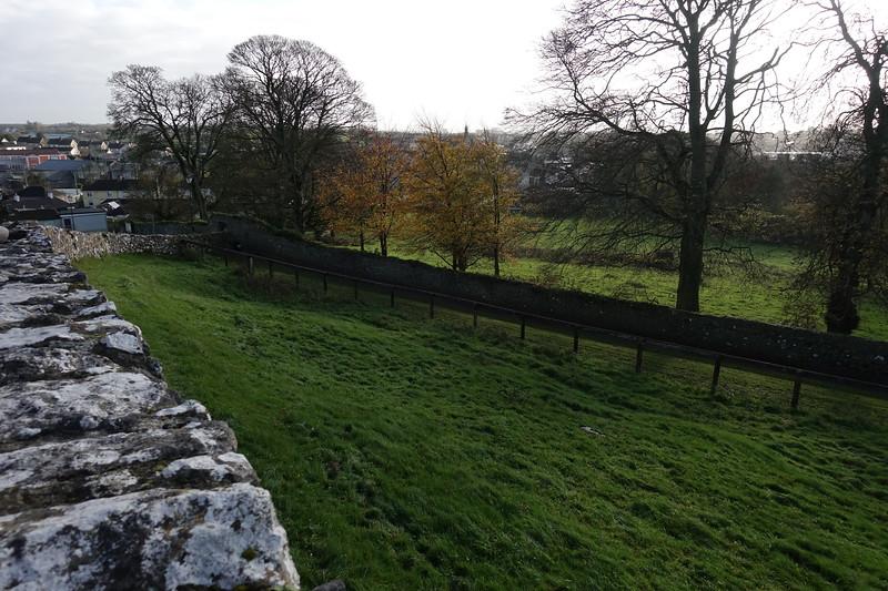 Rock of Cashel_Cashel_Ireland_GJP02094.jpg