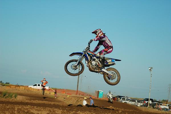 CMA Racing Pics