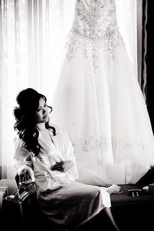 Mary-Kris-wedding-HL